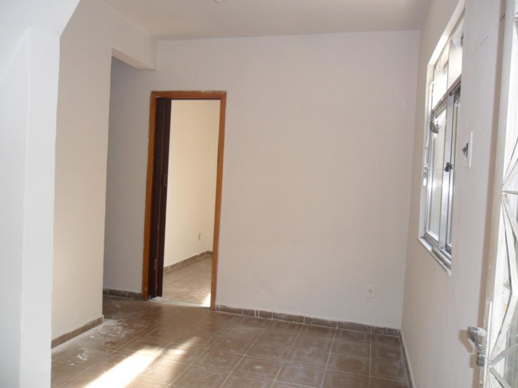 Imovelweb Apartamentos Aluguel Rio De Janeiro Rio de Janeiro Irajá  #36211A 1024x768 Aluguel De Container Banheiro Rj