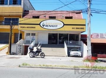 Apartamento para aluguel - em Xaxim