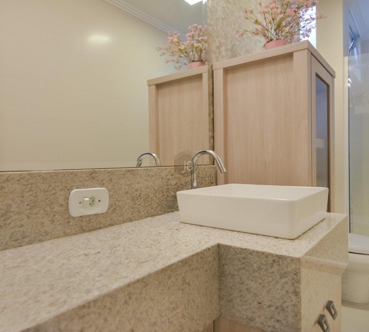 Imagens de #4C3C29 Apartamento à venda com 4 Quartos Bigorrilho Curitiba R$ 560.000  1200x1080 px 3084 Box Banheiro Bigorrilho Curitiba