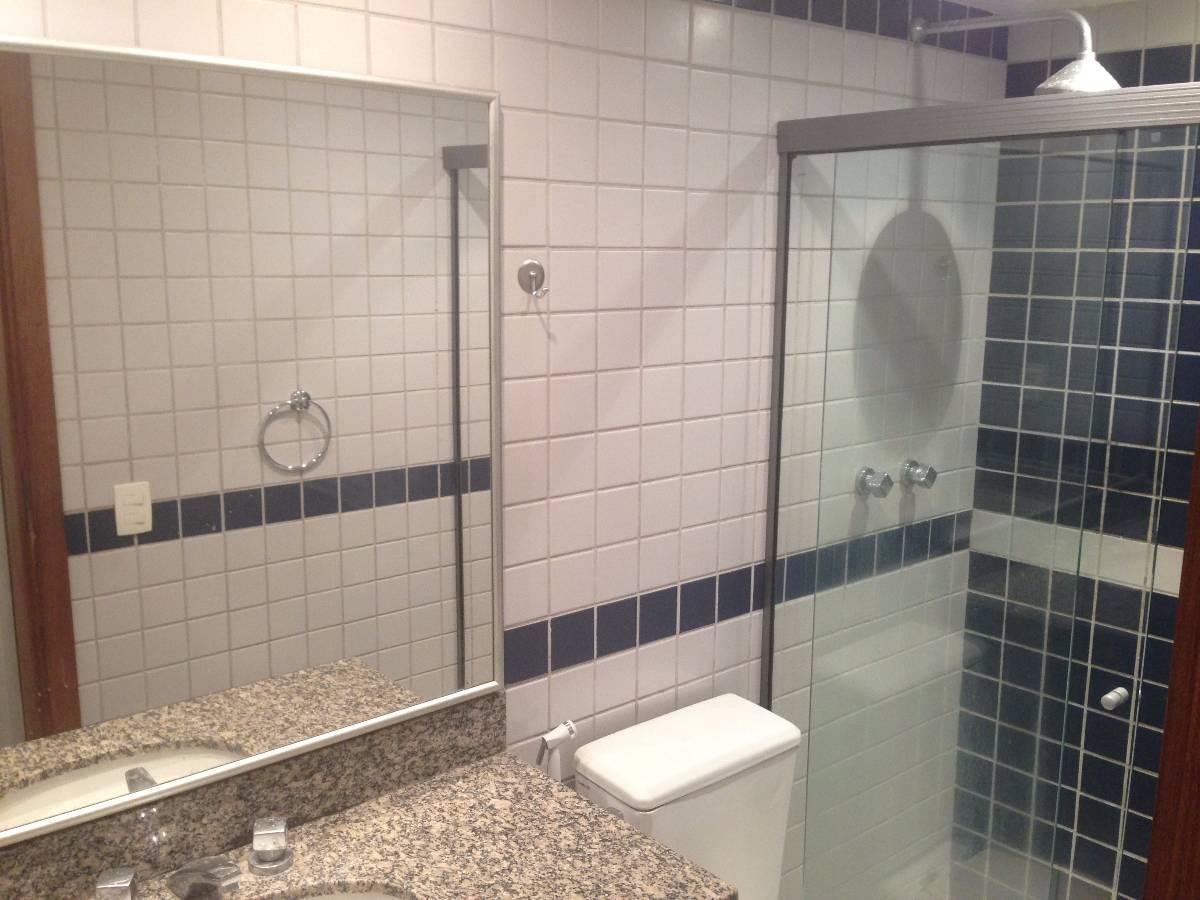 Apartamento para aluguel com 3 Quartos Leblon Rio de Janeiro R$ 7  #604437 1200 900