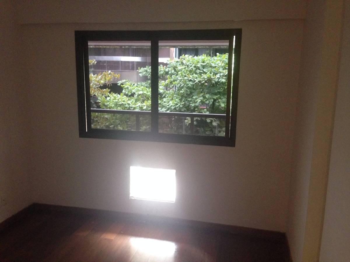 Apartamento para aluguel com 3 Quartos Leblon Rio de Janeiro R$ 7  #748744 1200 900