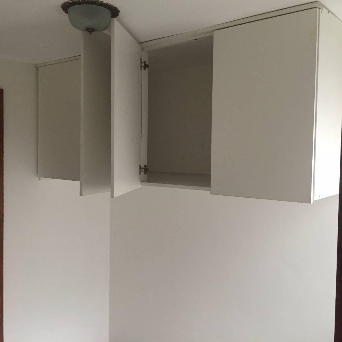 Apartamento para aluguel com 3 Quartos Leblon Rio de Janeiro R$ 7  #494136 1200 1200