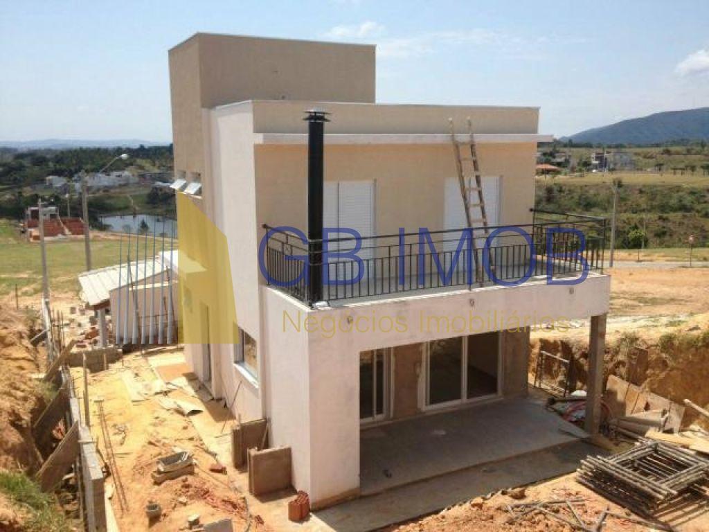 Casa à venda com 3 Quartos Phytus Itupeva Itupeva R$ 635.000 337  #A47127 1024 768