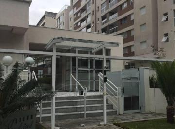 Apartamento Garden no Residencial Silva Jardins