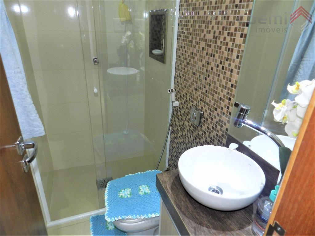Imagens de #9A5431  à venda asa norte brasília quadra sqn asa norte brasília 1024x768 px 3560 Blindex Banheiro Asa Norte