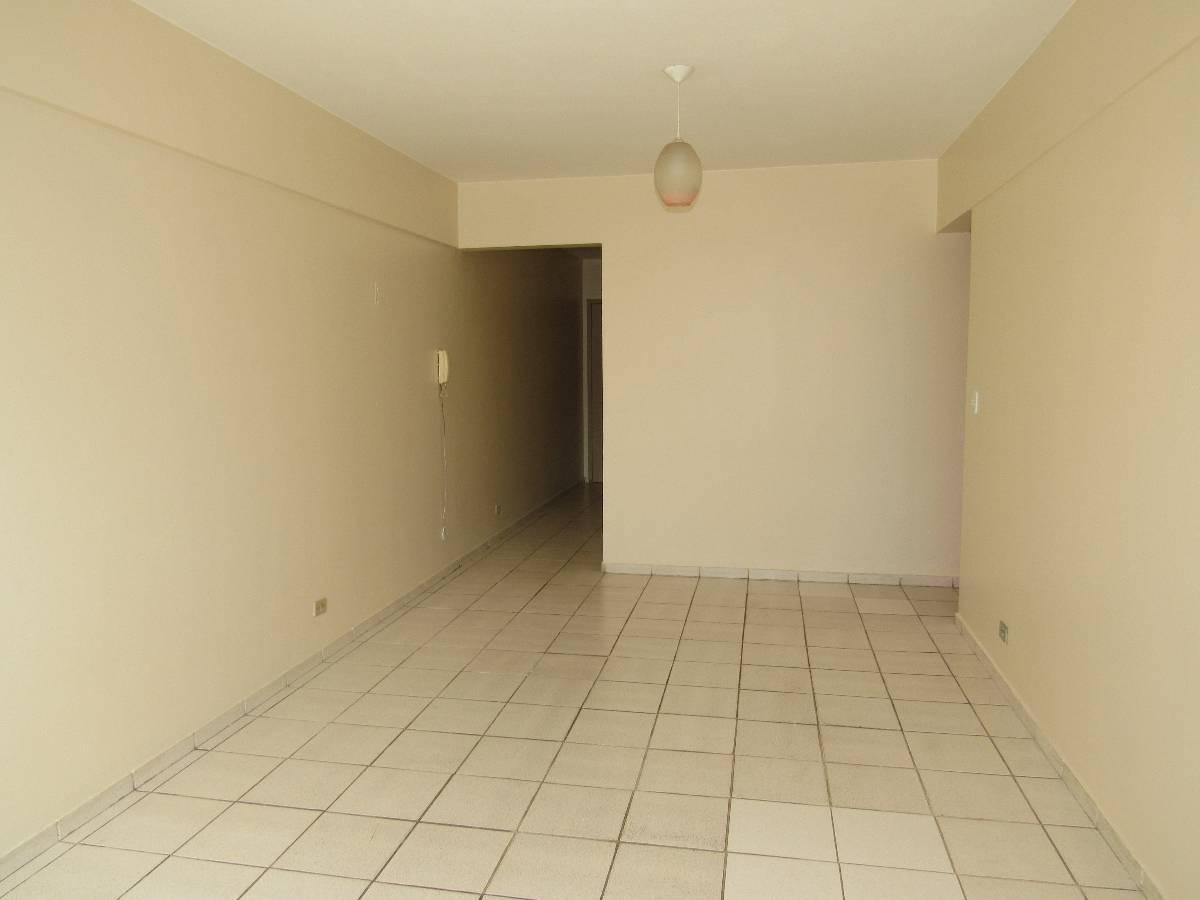 Imagens de #5E4B2C Apartamento para aluguel com 2 Quartos Asa Norte Brasília R$ 1  1200x900 px 3096 Box Banheiro Asa Norte