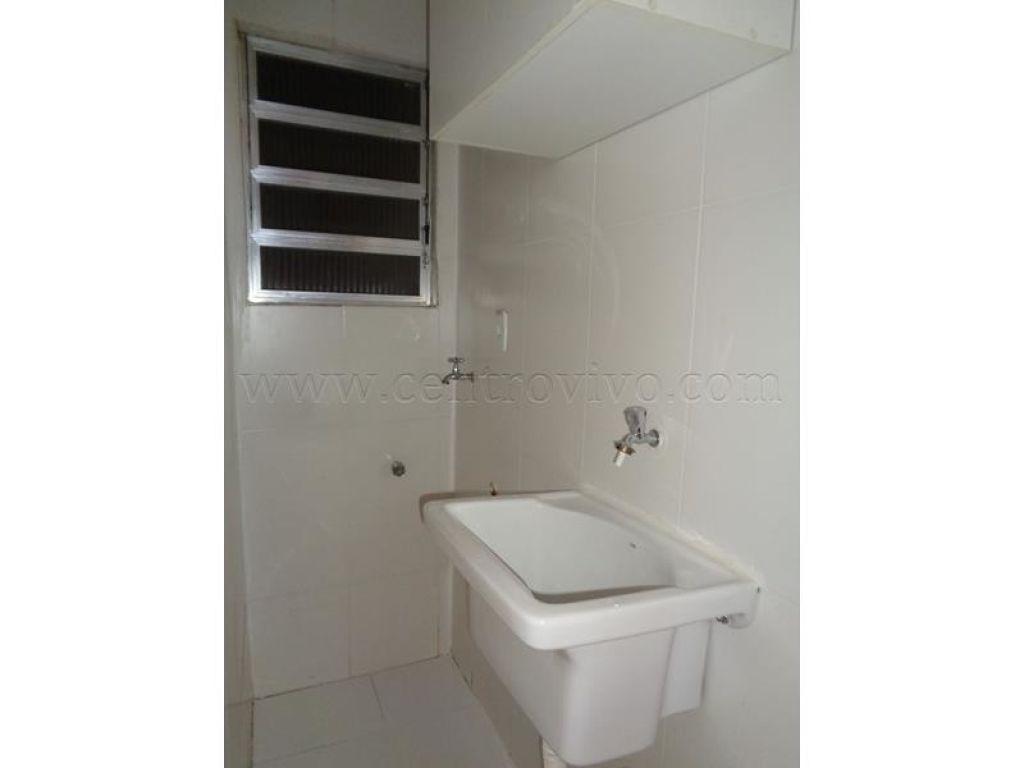 Imagens de #5B6470 Apartamento para aluguel com 1 Quarto Consolação São Paulo R$ 1  1024x768 px 2896 Box Banheiro Higienopolis