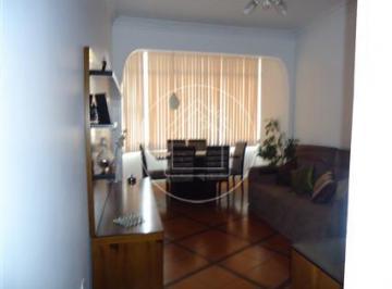 Apartamento à venda - em Botafogo