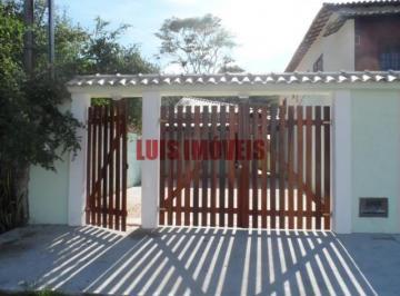 Código al0890-Itaipu/Jardim Fluminense -Casa linea