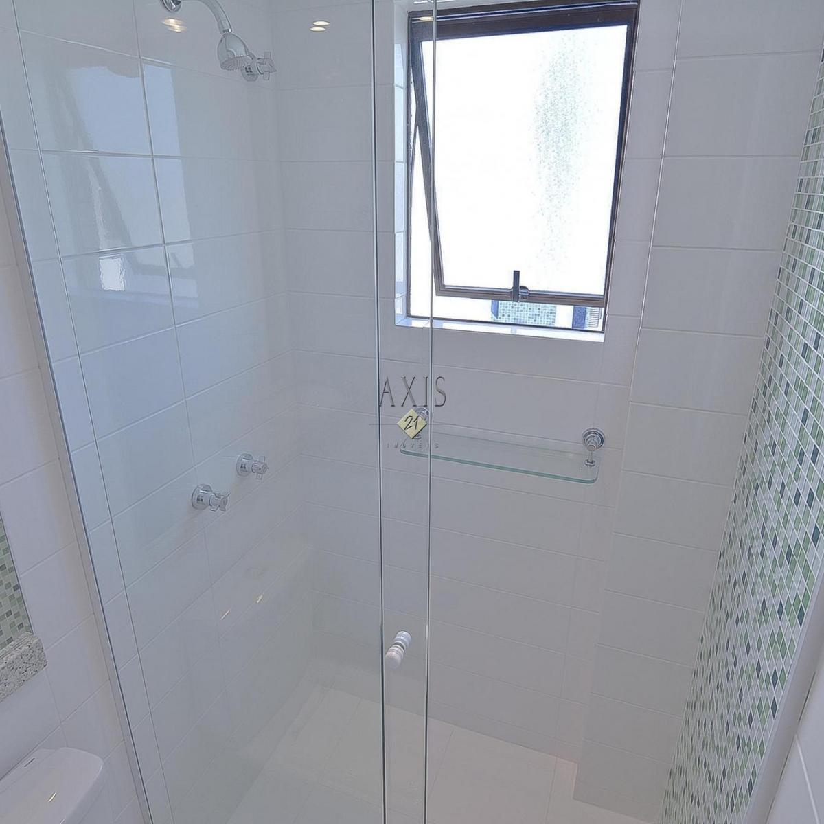 Imagens de #4D6A7E Apartamento à venda com 3 Quartos Bigorrilho Curitiba R$ 850.000  1200x1200 px 3084 Box Banheiro Bigorrilho Curitiba
