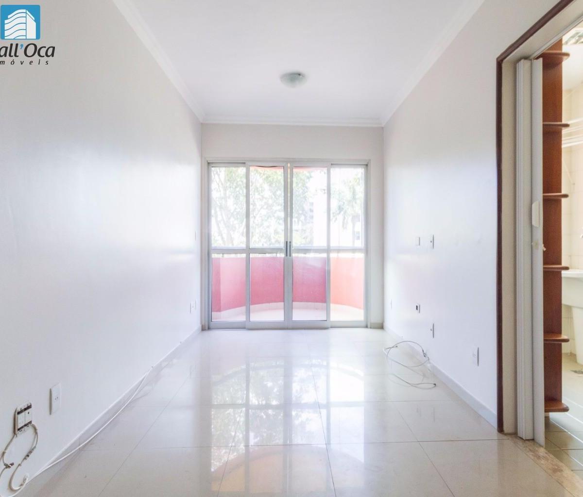 Imagens de #6B3D2B Apartamento para aluguel com 2 Quartos Asa Norte Brasília R$ 2  1200x1024 px 3096 Box Banheiro Asa Norte