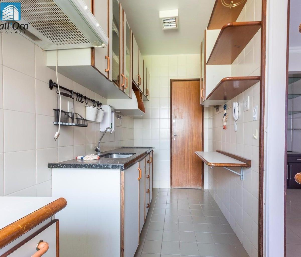 Imagens de #9B5F30 Apartamento para aluguel com 2 Quartos Asa Norte Brasília R$ 2  1200x1024 px 3096 Box Banheiro Asa Norte