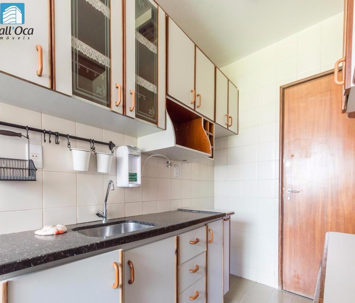 Imagens de #896342 Apartamento para aluguel com 2 Quartos Asa Norte Brasília R$ 2  1200x1024 px 3096 Box Banheiro Asa Norte