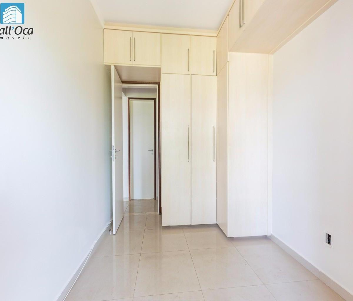 Imagens de #287DA3 Apartamento para aluguel com 2 Quartos Asa Norte Brasília R$ 2  1200x1024 px 3096 Box Banheiro Asa Norte