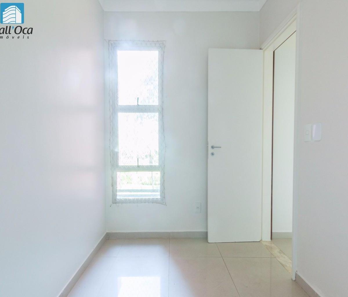 Imagens de #247FA7 Apartamento para aluguel com 2 Quartos Asa Norte Brasília R$ 2  1200x1024 px 3096 Box Banheiro Asa Norte