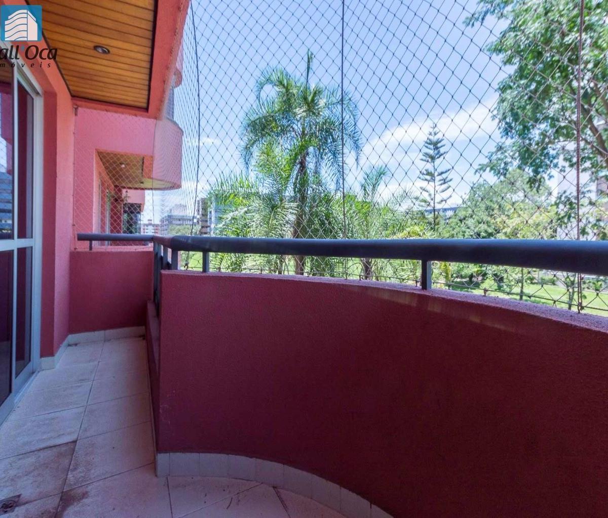 Imagens de #2866A3 Apartamento para aluguel com 2 Quartos Asa Norte Brasília R$ 2  1200x1024 px 3096 Box Banheiro Asa Norte