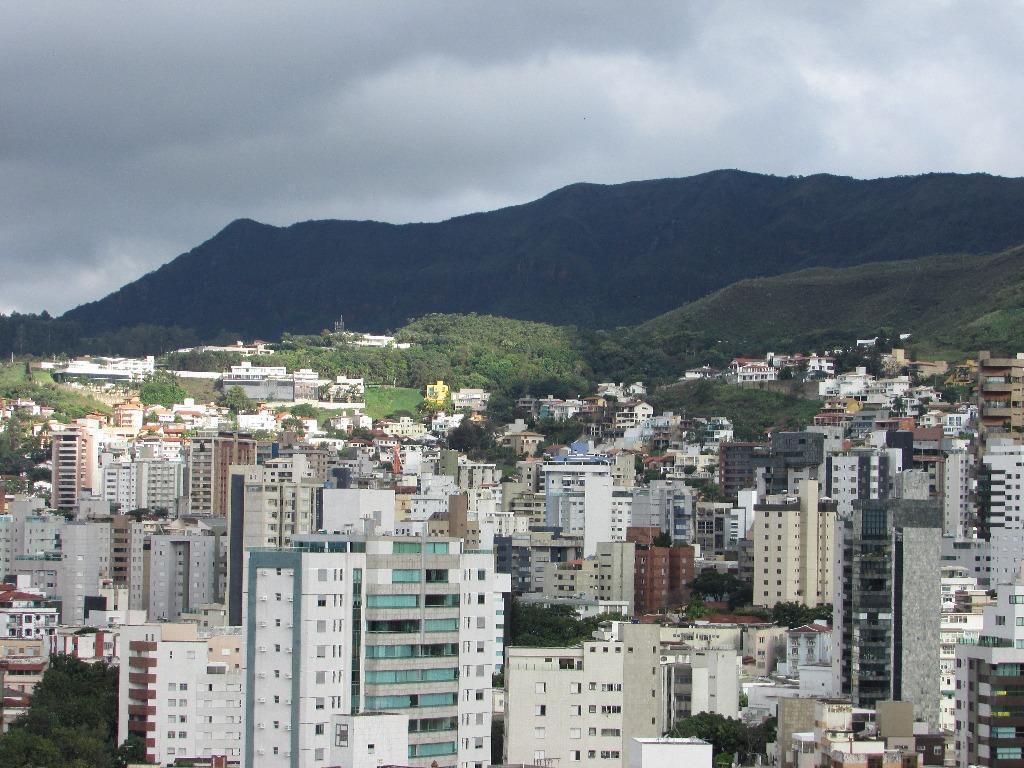 para locação são pedro belo horizonte rua bolívia são pedro belo #344358 1024x768 Balança De Banheiro Belo Horizonte