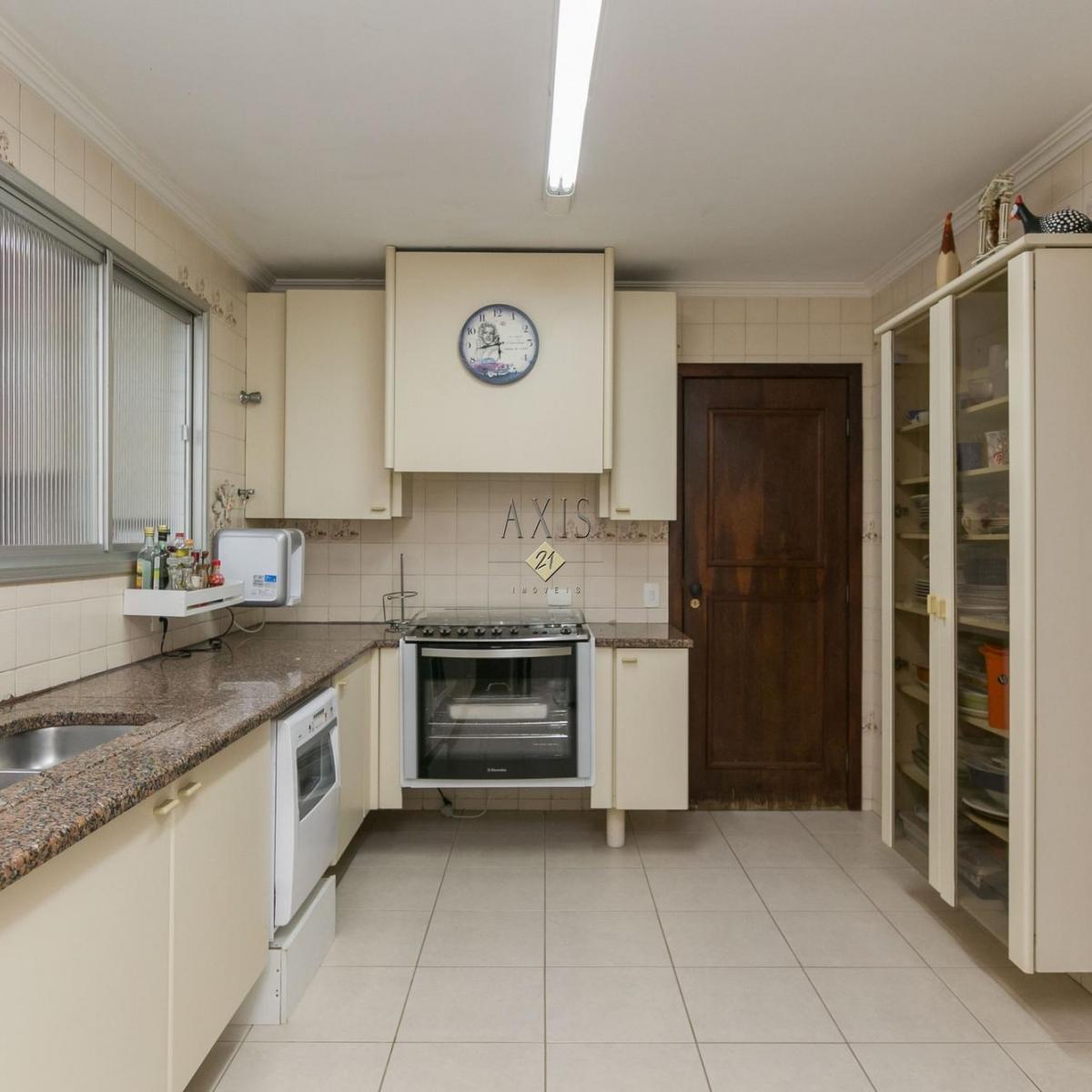 Imagens de #382B1C Apartamento à venda com 3 Quartos Bigorrilho Curitiba R$ 750.000  1200x1200 px 3084 Box Banheiro Bigorrilho Curitiba