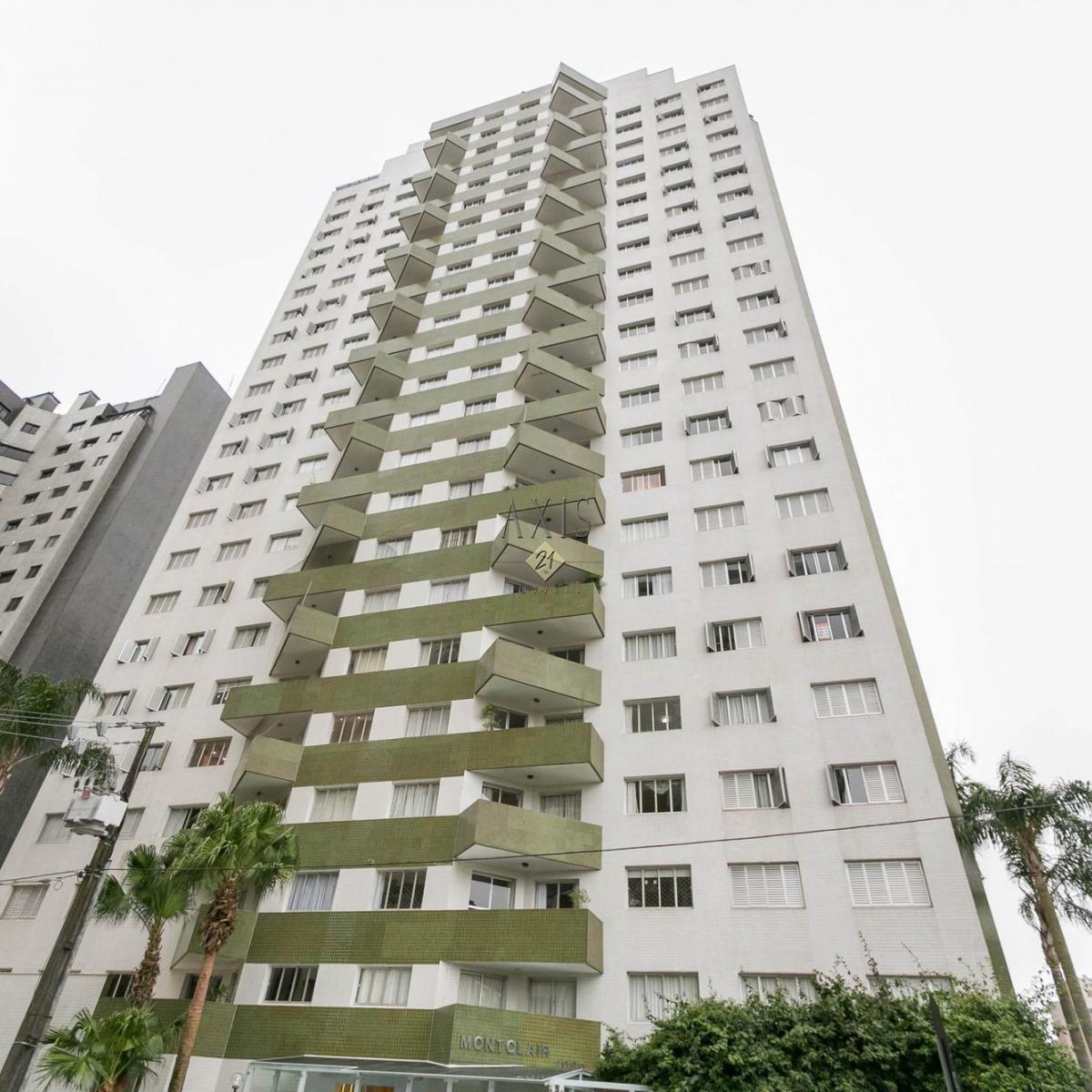 Imagens de #4E5A35 Apartamento à venda com 3 Quartos Bigorrilho Curitiba R$ 750.000  1200x1200 px 3084 Box Banheiro Bigorrilho Curitiba