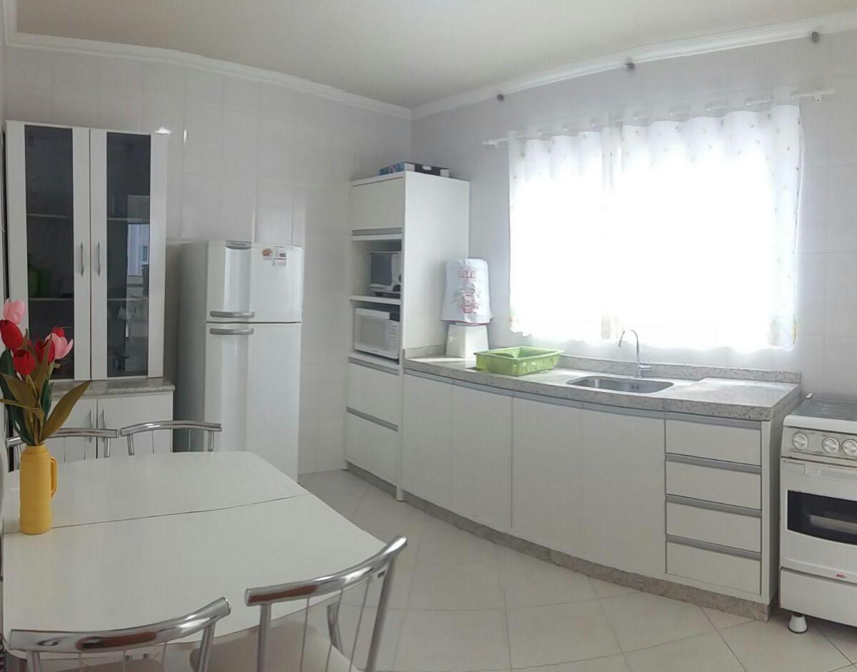 Apartamento para temporada com 2 Quartos Meia Praia Itapema R$ 650  #633B35 1200x941 Balança De Banheiro Valor