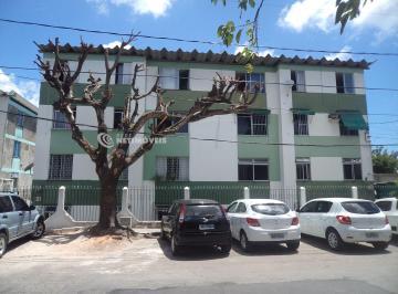 Apartamento para aluguel - em Cabula