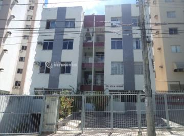 Apartamento para aluguel - na Vila Laura