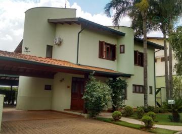 Casa residencial para venda e locação, Jardim Madalena, Campinas.
