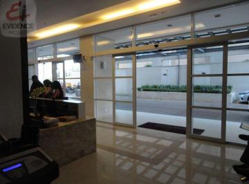 Sala comercial Tatuapé - Pronta para uso - 72 m²