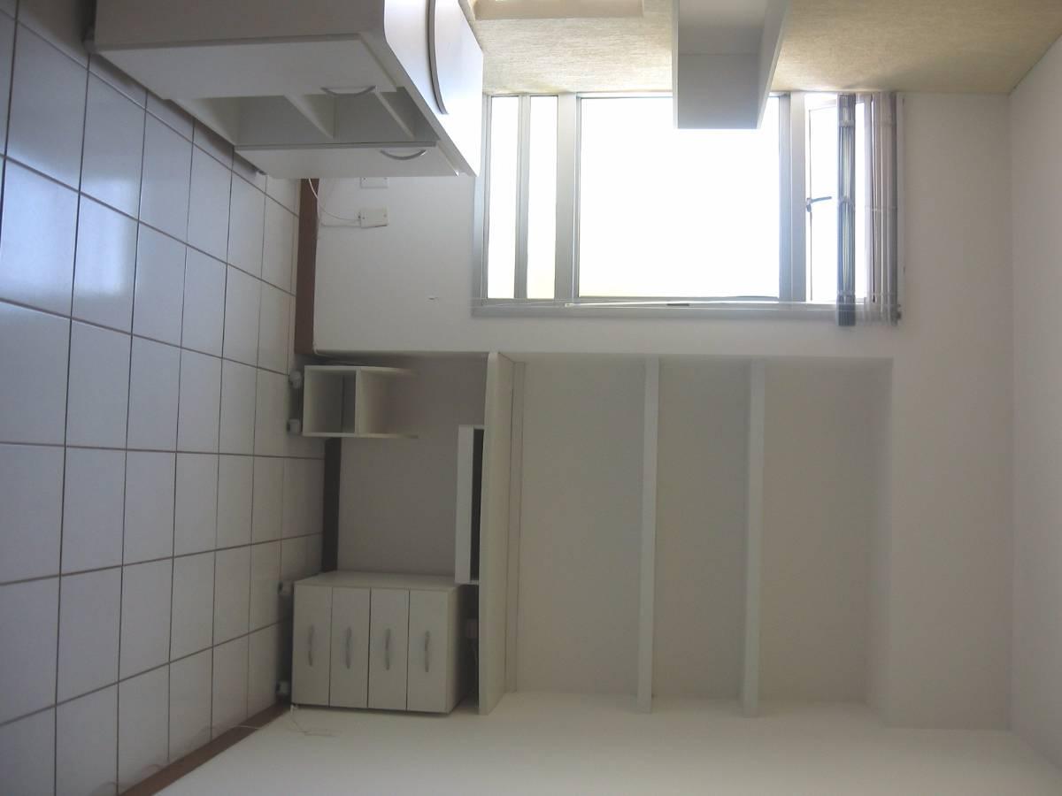 Imagens de #475E84 Apartamento para aluguel com 1 Quarto Asa Norte Brasília R$ 1.250  1200x900 px 3096 Box Banheiro Asa Norte