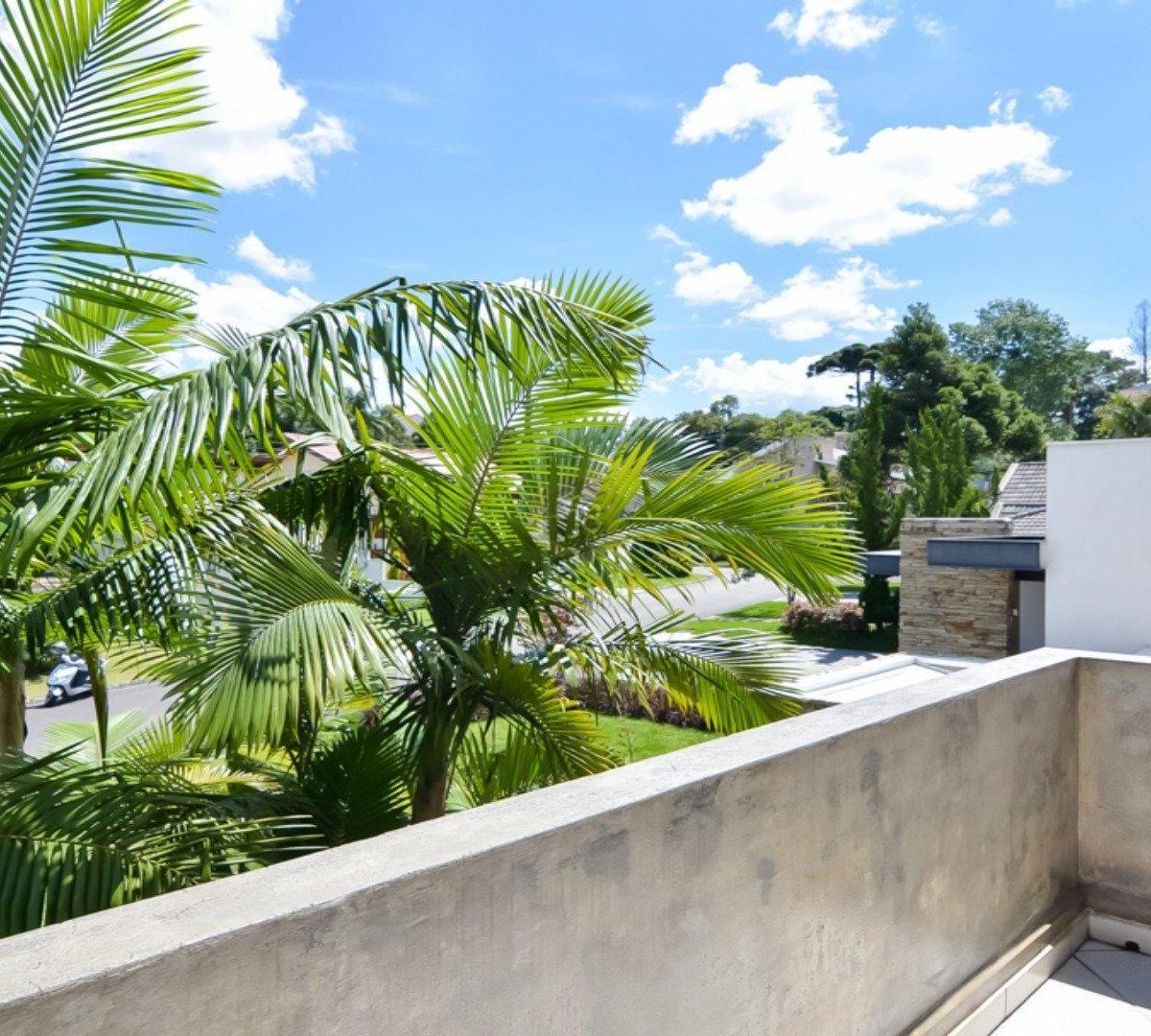 #0B66C0 Casa à venda com 4 Quartos Cascatinha Curitiba R$ 3.300.000 1204  460 Janelas Duplas Curitiba