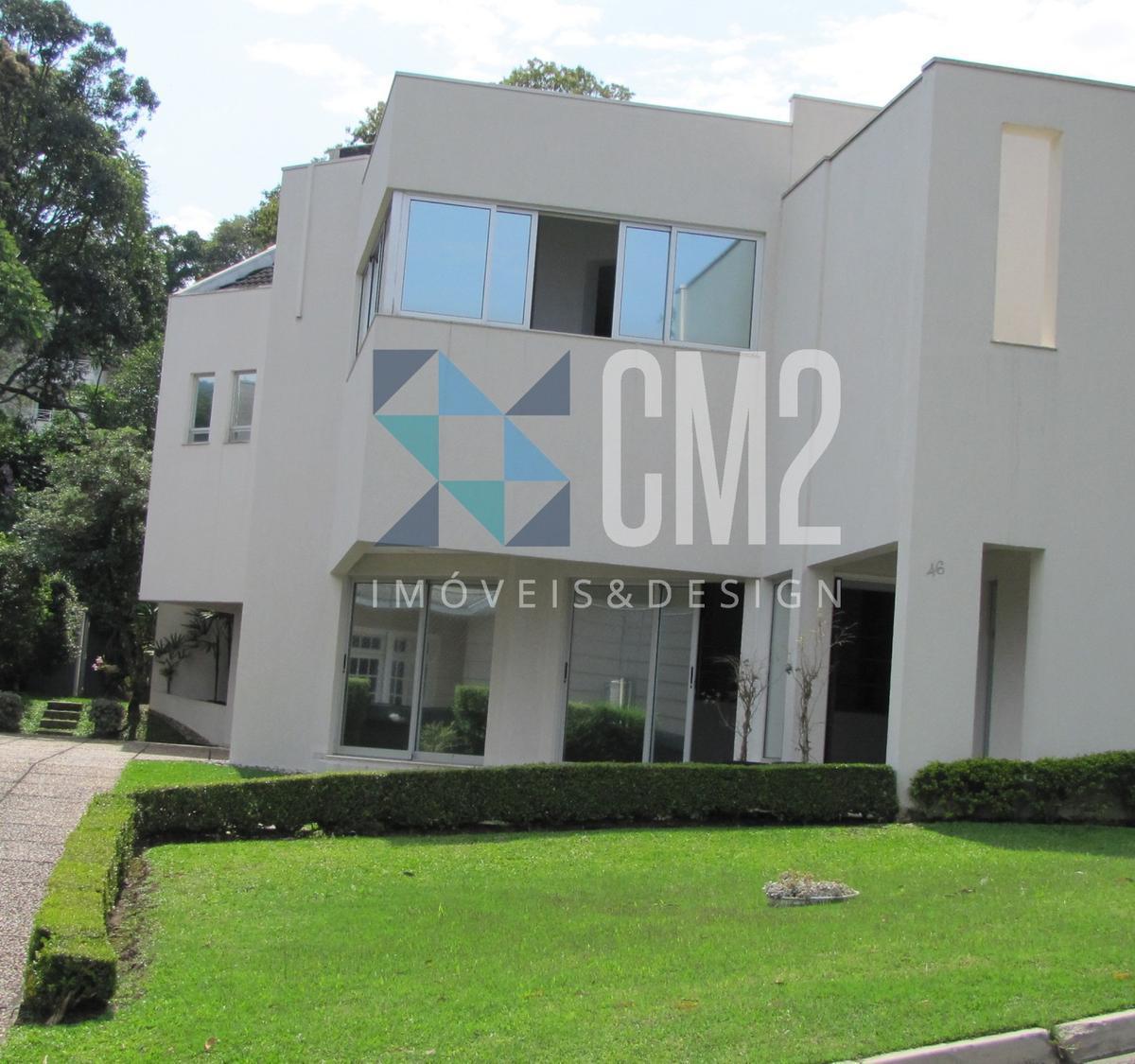 Casa à venda com 4 Quartos São João Curitiba R$ 2.390.000 ID  #729338 1200x1125 Armario Banheiro Sao Joao