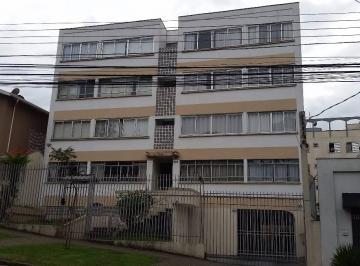 Apartamento próximo Hospital Pequeno Princípe.