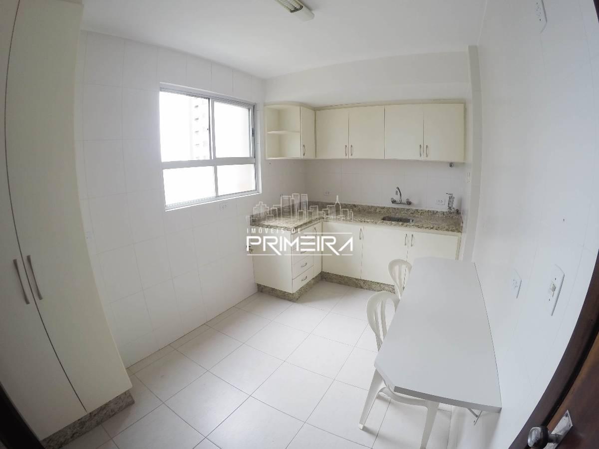 Apartamento à venda com 3 Quartos Água Verde Curitiba R$ 425.000  #594E45 1200x900 Armario Banheiro Curitiba
