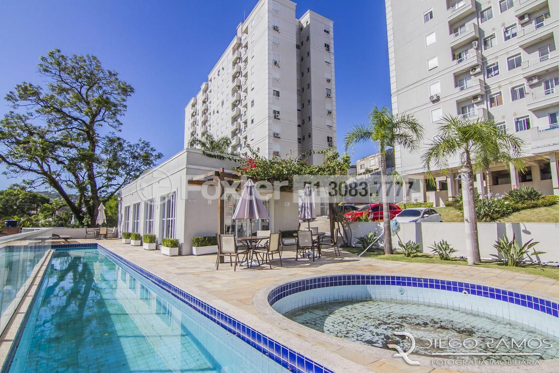 Imagens de #2E549D Apartamento à venda com 3 Quartos Teresópolis Porto Alegre R$  1152x768 px 3728 Banheiros Planejados Porto Alegre