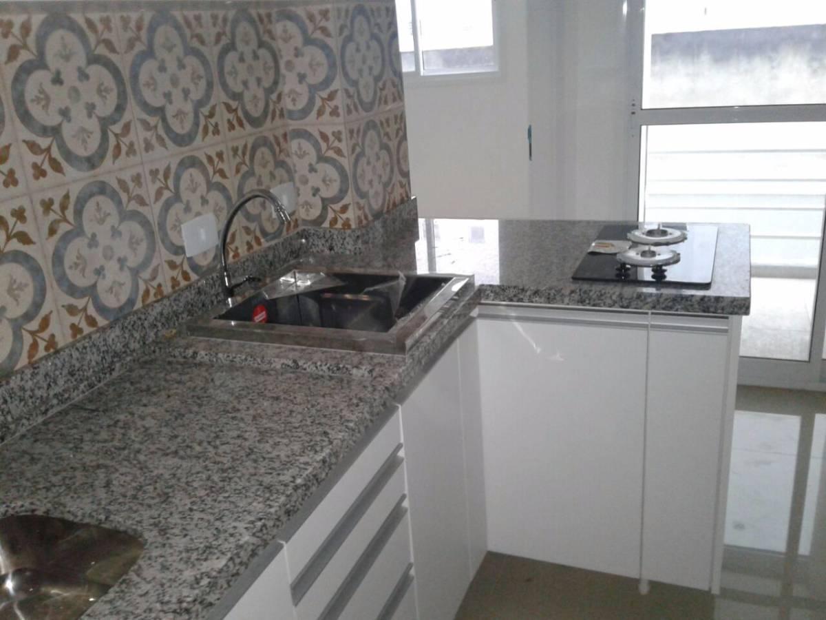 Apartamentos Aluguel Paraná Curitiba Alto da Glória APARTAMENTO NOVO  #5A5047 1200 900