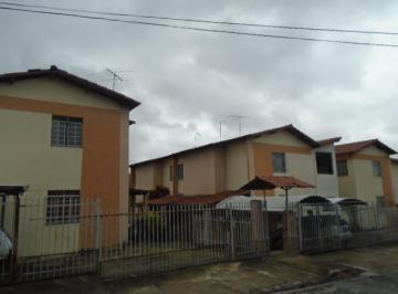 Casa para Venda - Belo Horizonte / MG, bairro Europa