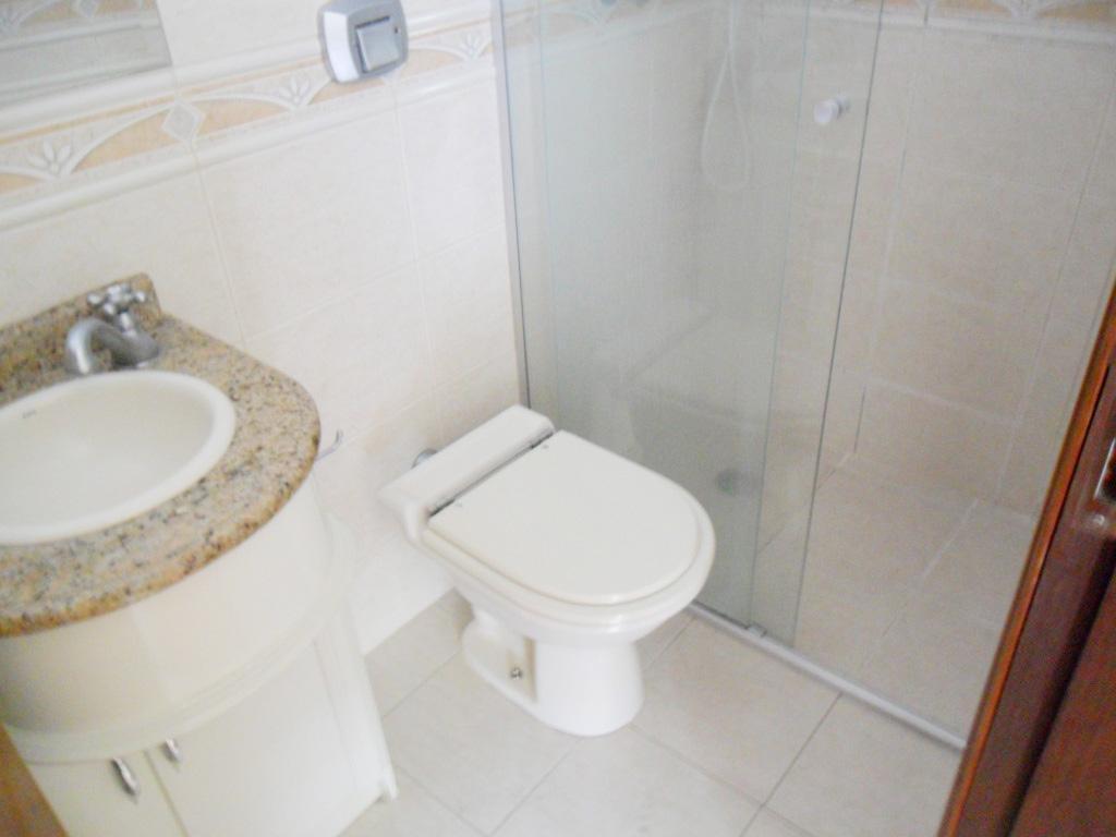Apartamento para aluguel com 2 Quartos Santa Cândida Curitiba R$  #663B2C 1024x768 Balança De Banheiro Havan