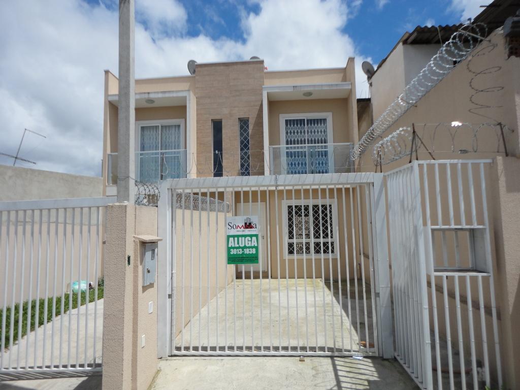 Imagens de #376294 Casa para aluguel com 2 Quartos Sítio Cercado Curitiba R$ 790 80  1024x768 px 3004 Box Banheiro Curitiba Sitio Cercado