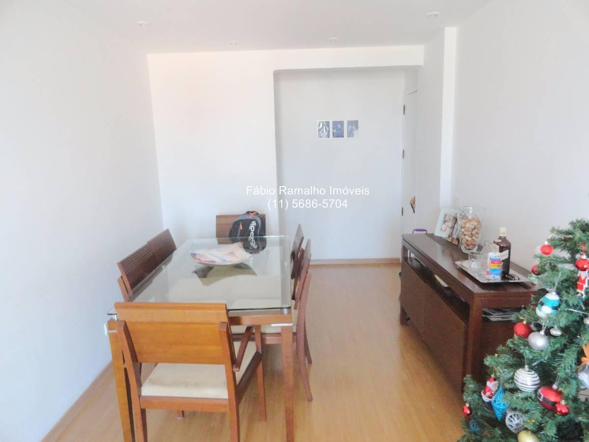 Apartamento à venda com 2 Quartos Vila São Pedro São Paulo R$  #976334 1200x900 Banheiro Apartamento Planejado