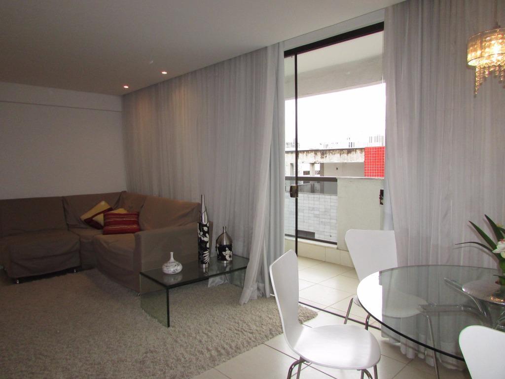 Apartamento para aluguel com 2 Quartos Lourdes Belo Horizonte R$ 3  #7A5C51 1024 768
