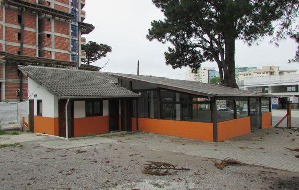 Casa para aluguel com 0 santa catarina caxias do sul for Casas santa catarina