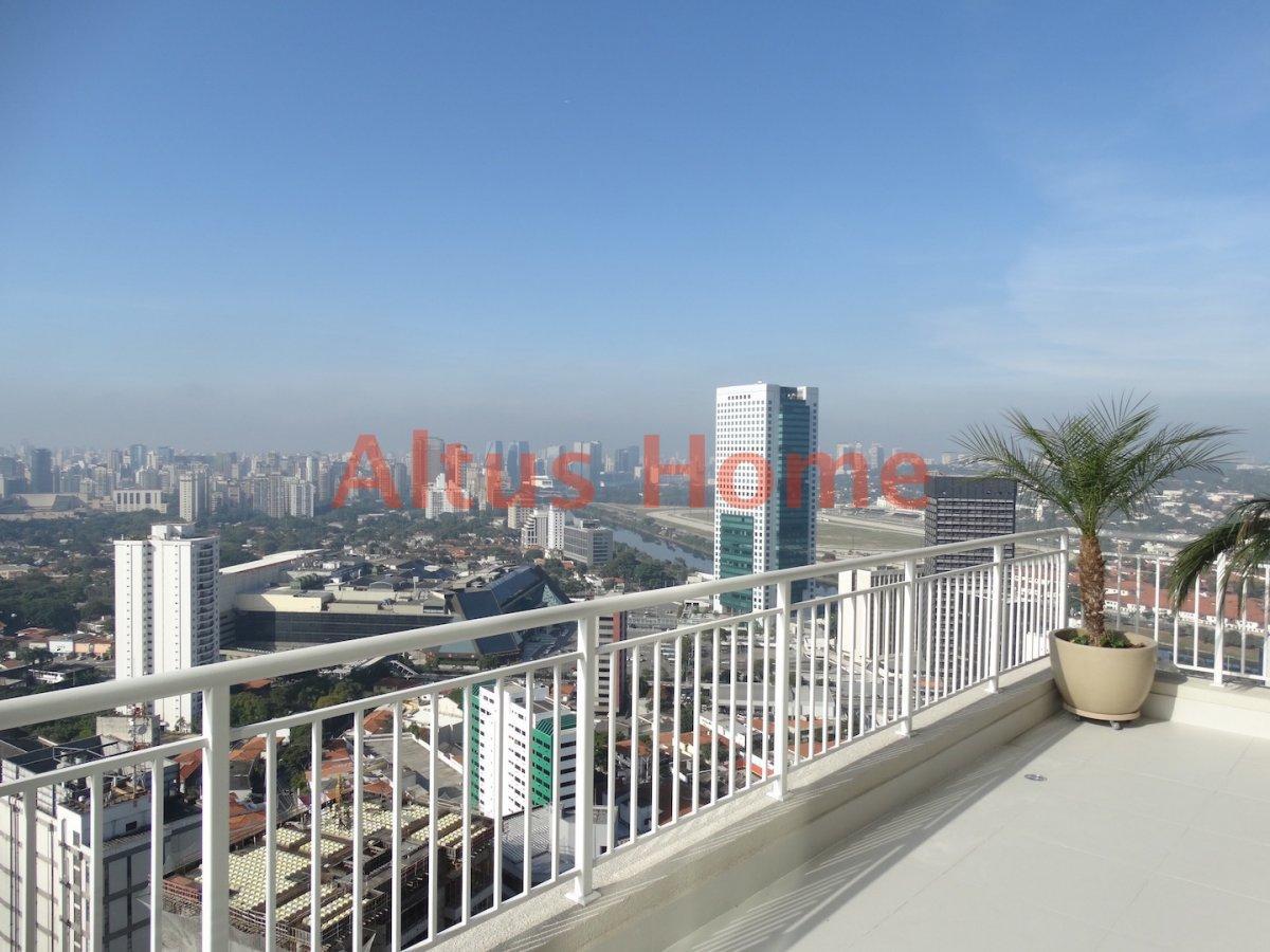 Apartamento para aluguel com 2 Quartos Pinheiros São Paulo R$ 4  #396192 1200x900 Acessórios Banheiro Rua Paes Leme