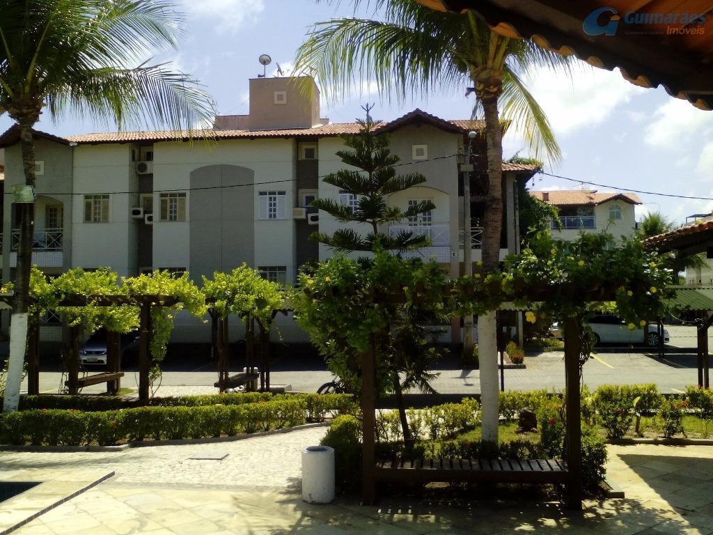 Imagens de #5D4423 Casa à venda com 3 Quartos Cidade 2000 Fortaleza R$ 350.000 143  1024x768 px 3548 Blindex Banheiro Fortaleza