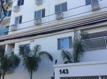 Condomínio Neo Life -  Rua Monsenhor Manuel Gomes, 143 São Cristovao
