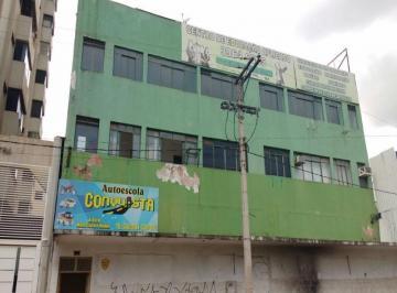 alugo sala comercial- Taguatinga centro