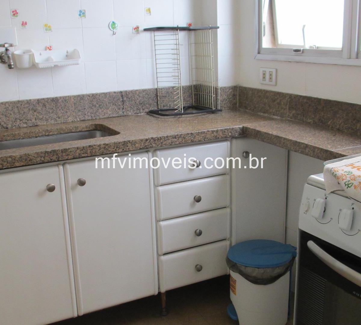 Imagens de #2C455A Apartamento para aluguel com 2 Quartos Vila Olímpia São Paulo R$  1200x1080 px 2520 Box Banheiro Vila Olimpia
