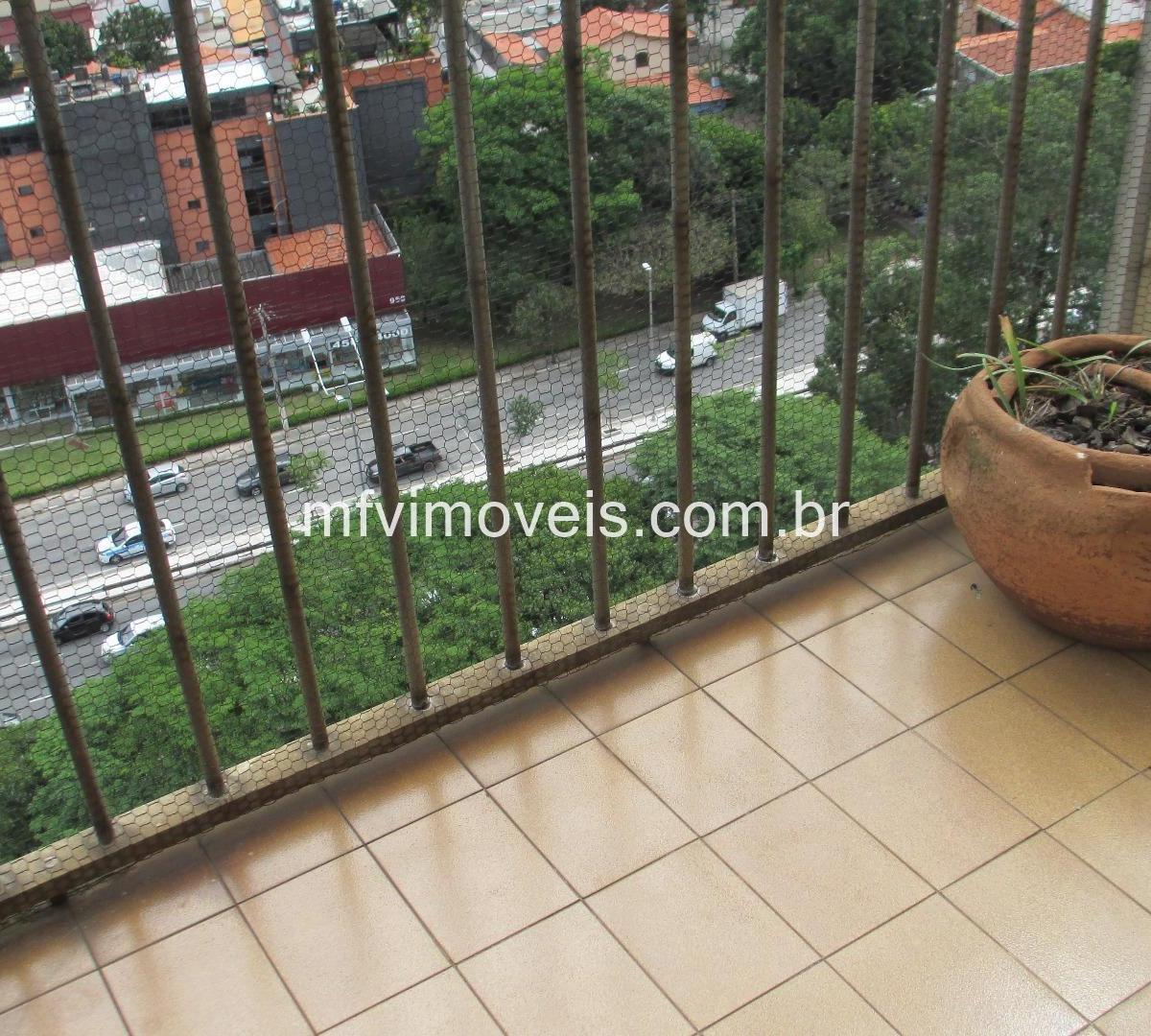 Imagens de #856B46 Apartamento para aluguel com 2 Quartos Vila Olímpia São Paulo R$  1200x1080 px 2520 Box Banheiro Vila Olimpia