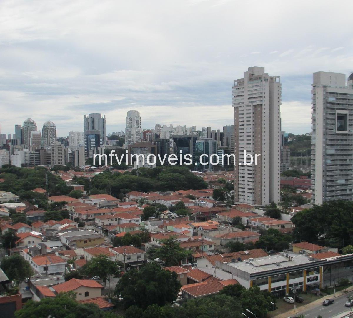 Imagens de #7D5B4E Apartamento para aluguel com 2 Quartos Vila Olímpia São Paulo R$  1200x1080 px 2520 Box Banheiro Vila Olimpia