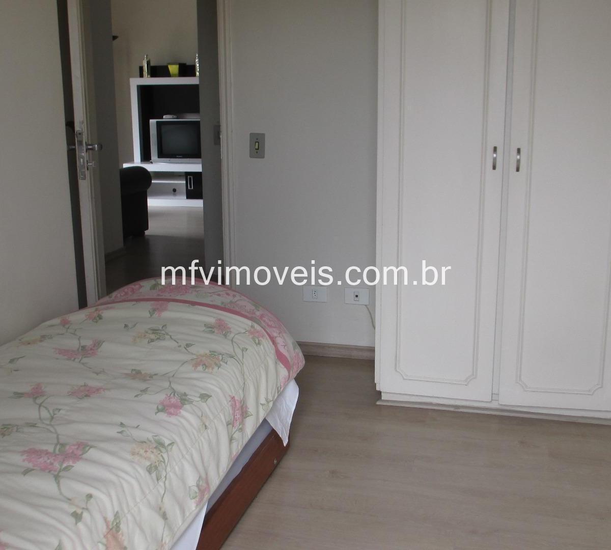 Imagens de #6C5258 Apartamento para aluguel com 2 Quartos Vila Olímpia São Paulo R$  1200x1080 px 2520 Box Banheiro Vila Olimpia
