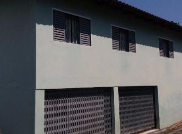 Casa com 3 dormitorios 200m² (terreno 709m²)